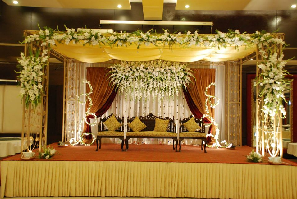 Barat-Stage-Decoration-ideas (3)