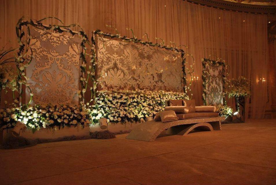 Barat-Stage-Decoration-ideas (5)