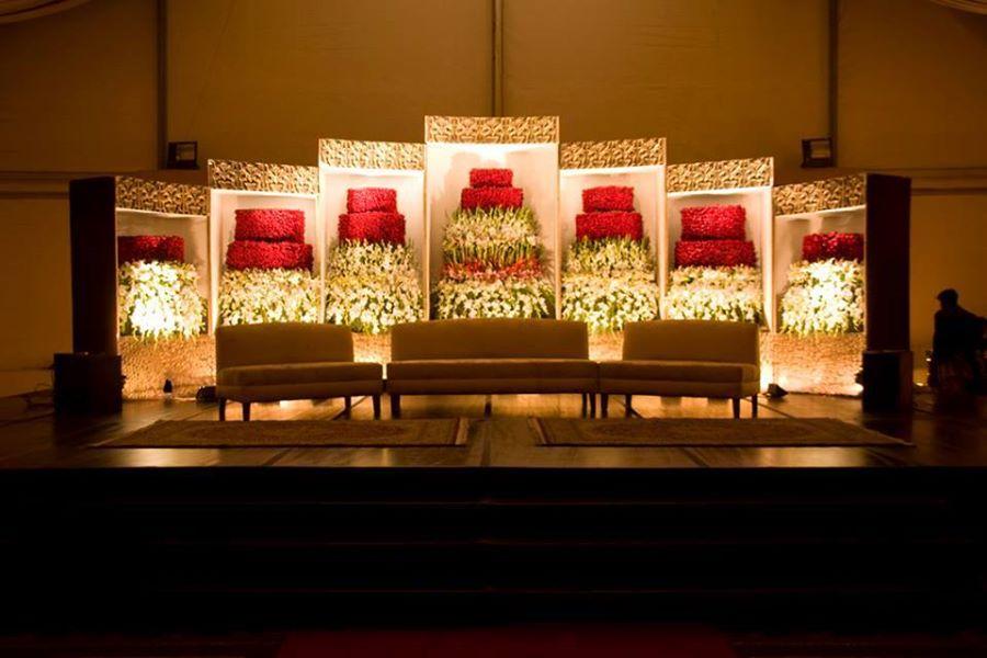 Barat-Stage-Decoration-ideas (7)