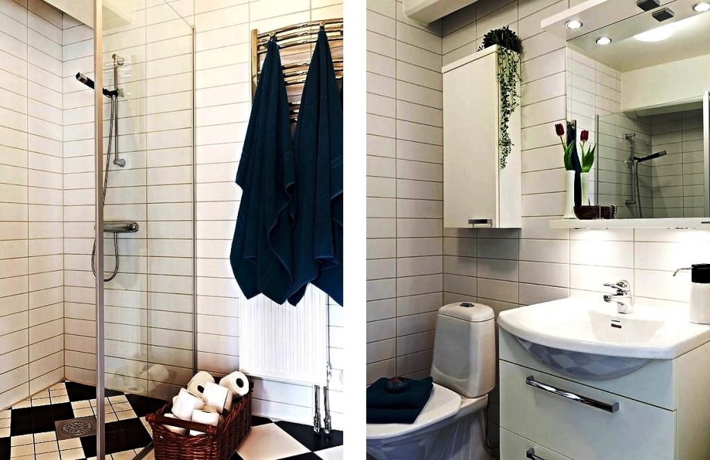 Bathroom-Decoration-ideas (14)