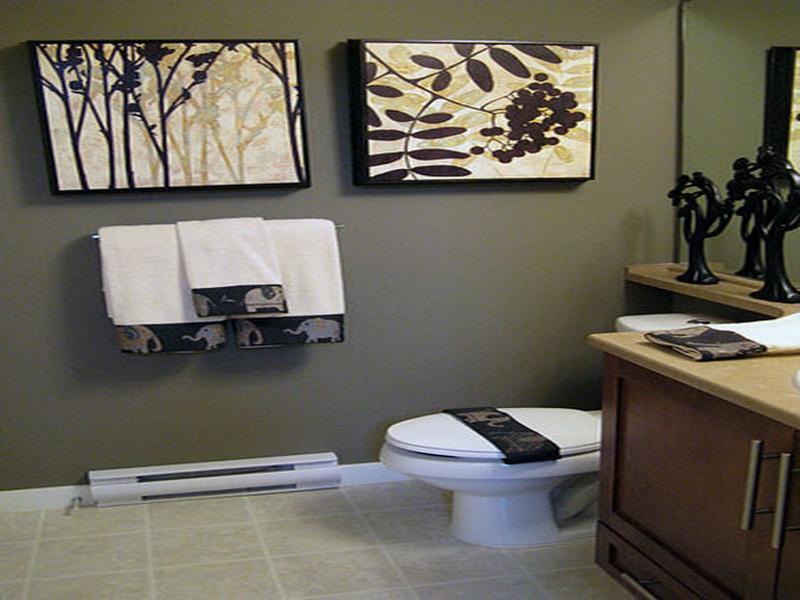 Bathroom-Decoration-ideas (15)