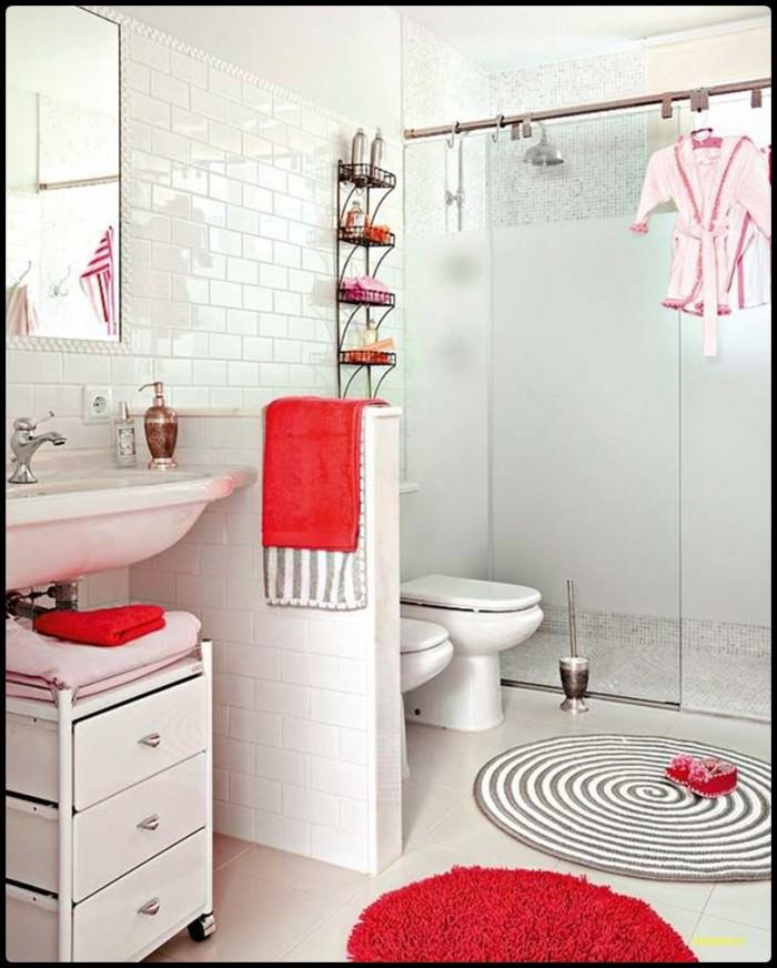 Bathroom-Decoration-ideas (16)