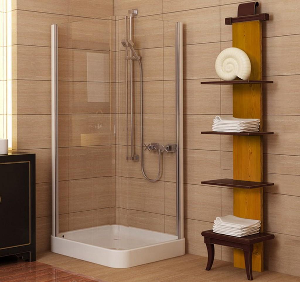Bathroom-Decoration-ideas (18)