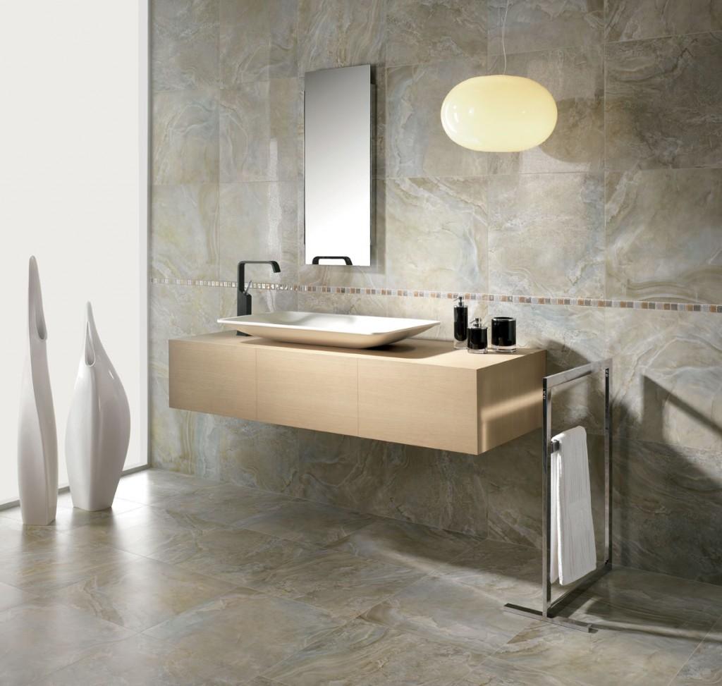 Bathroom-Decoration-ideas (20)