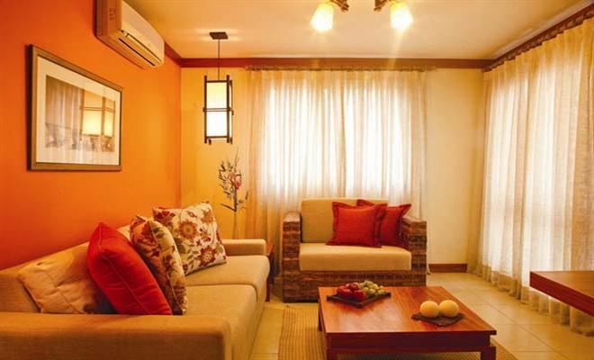 Best-living-room-decoration-plans (3)