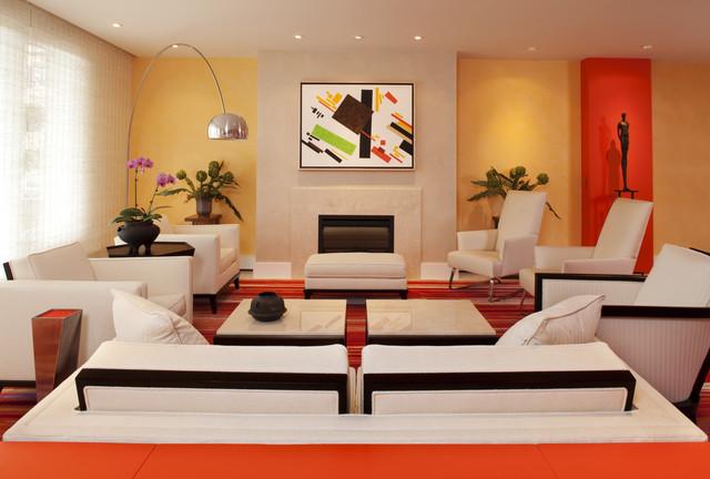 Best-living-room-decoration-plans (4)
