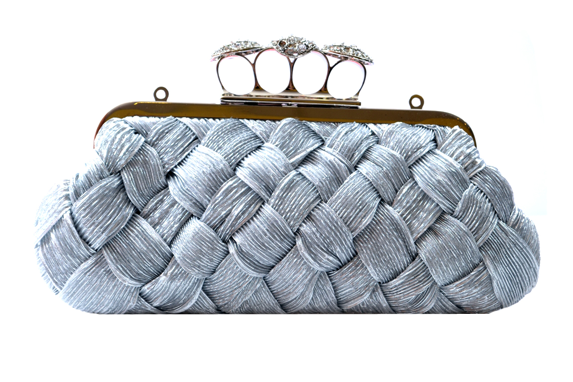 Bridal-Clutches-by-Metro (10)