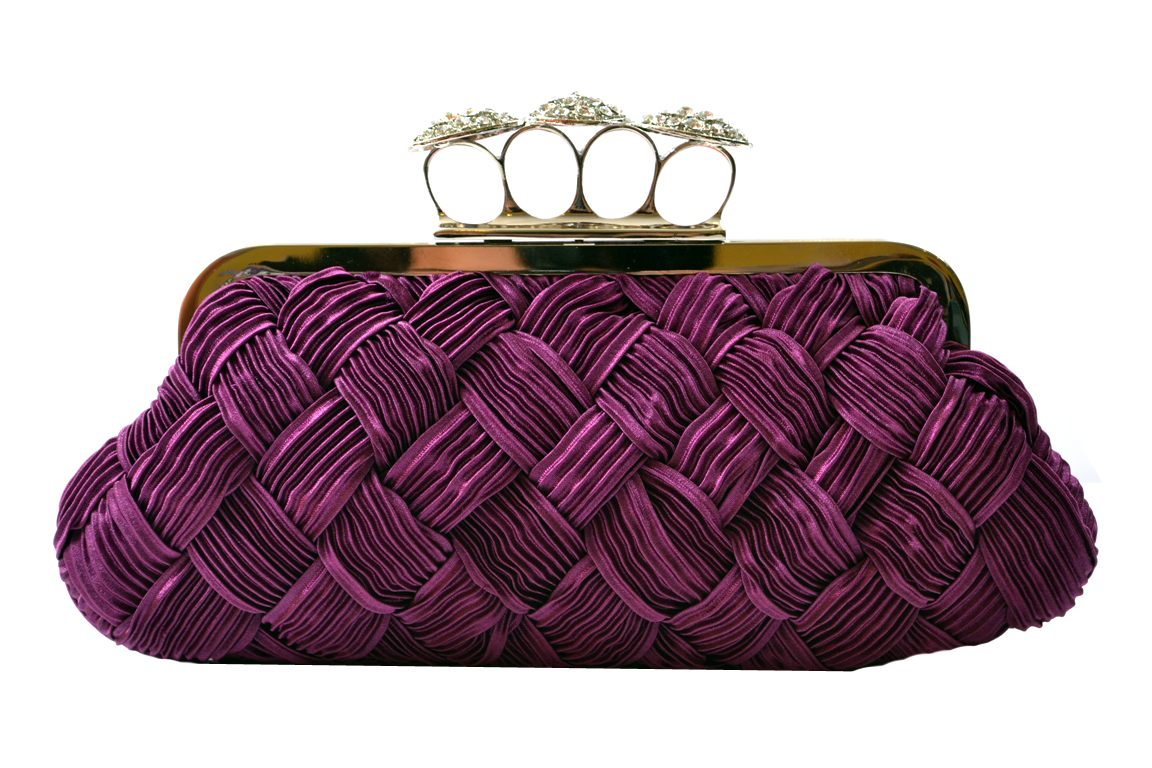 Bridal-Clutches-by-Metro (11)