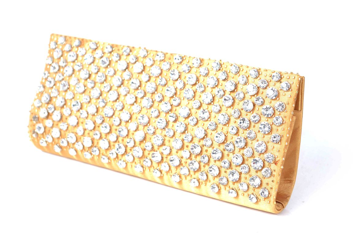 Bridal-Clutches-by-Metro (12)