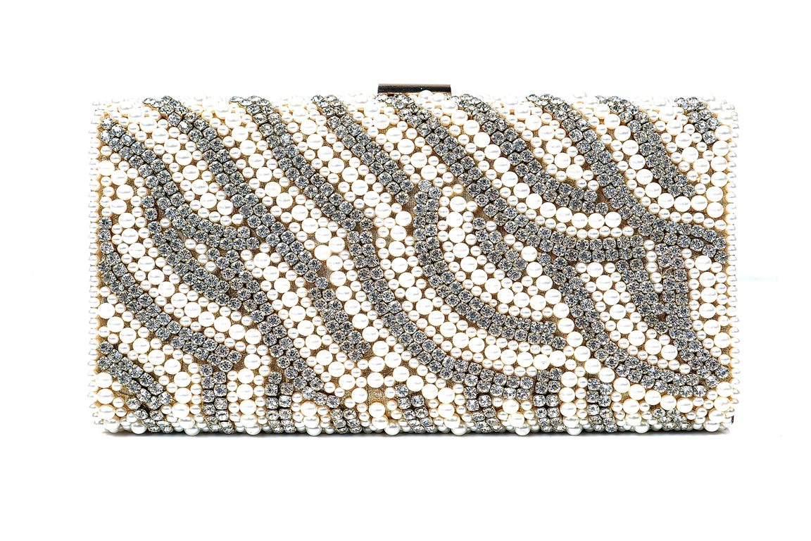 Bridal-Clutches-by-Metro (14)