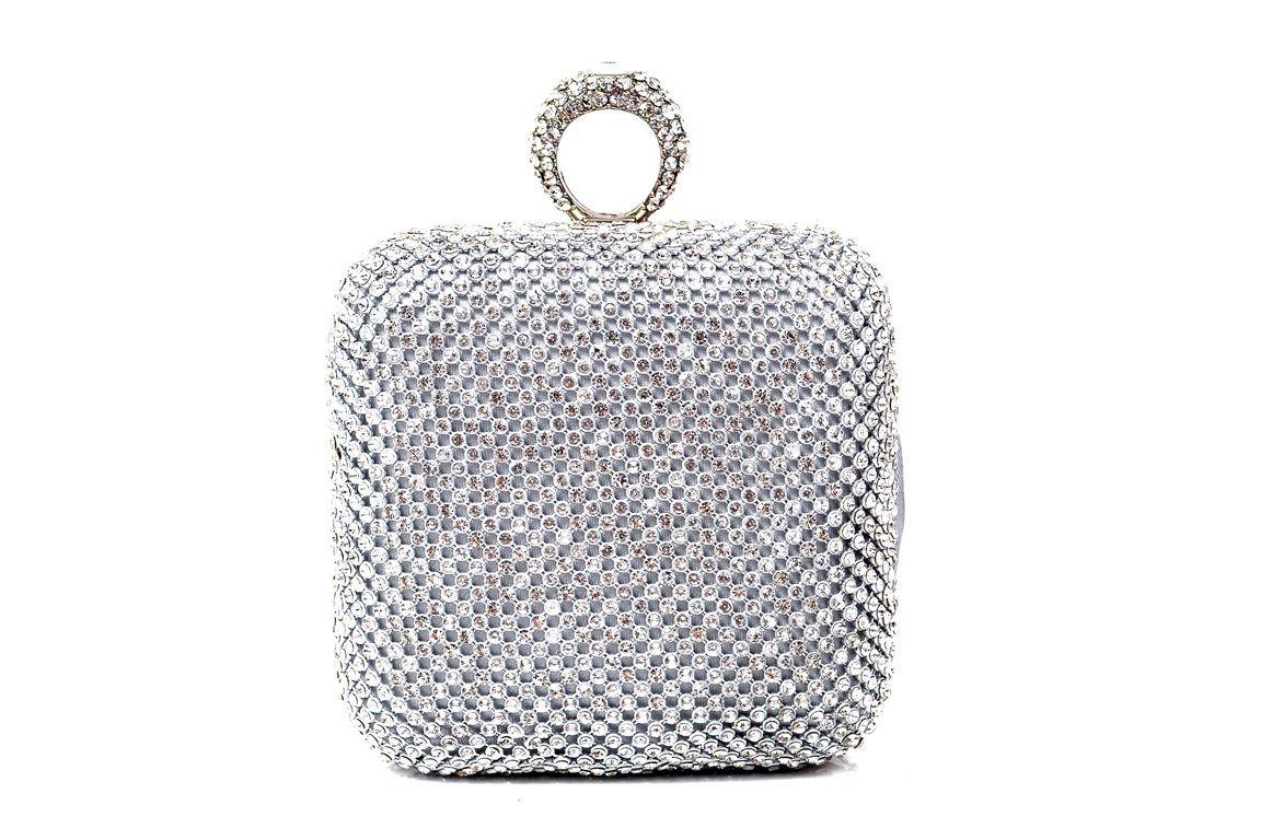 Bridal-Clutches-by-Metro (16)