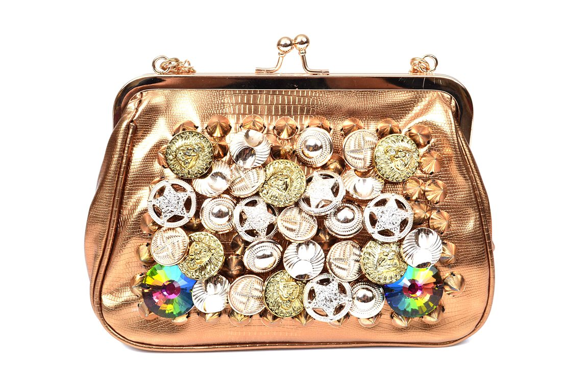 Bridal-Clutches-by-Metro (17)
