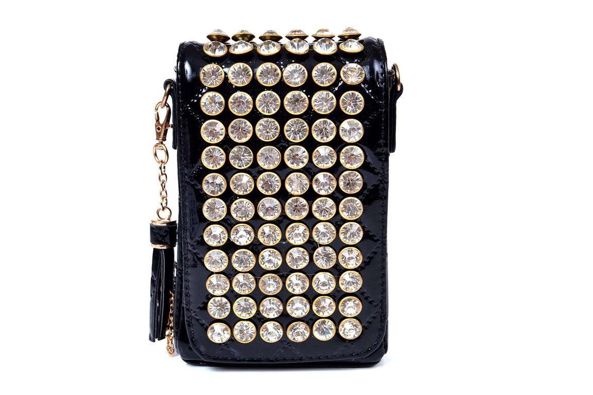 Bridal-Clutches-by-Metro (18)
