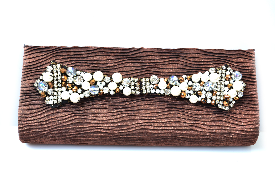 Bridal-Clutches-by-Metro (2)