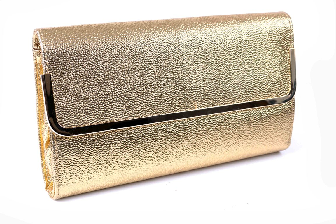 Bridal-Clutches-by-Metro (20)