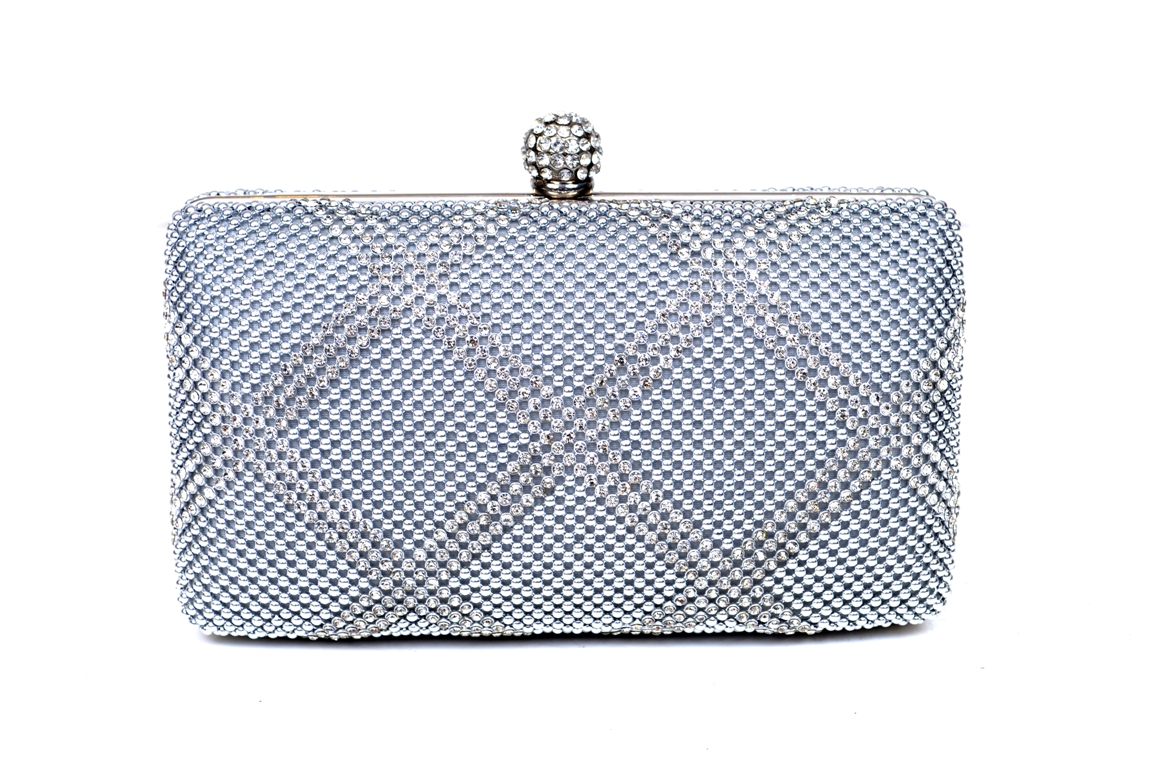Bridal-Clutches-by-Metro (26)