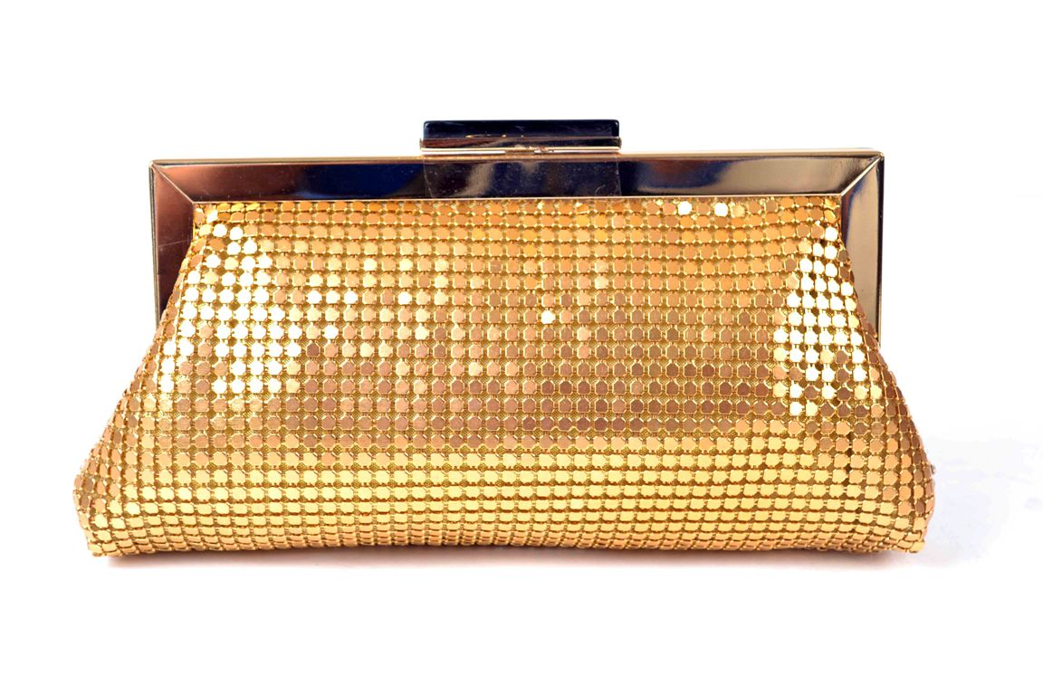 Bridal-Clutches-by-Metro (27)