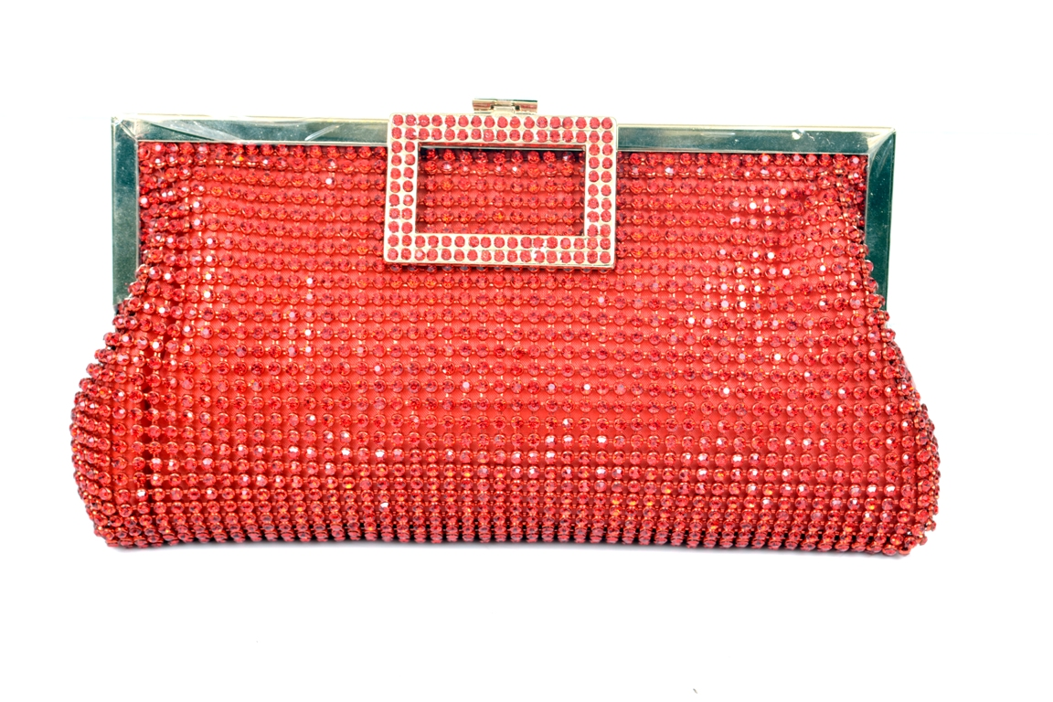 Bridal-Clutches-by-Metro (28)