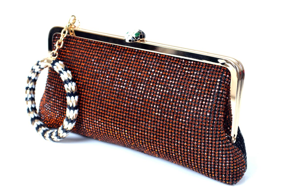 Bridal-Clutches-by-Metro (34)