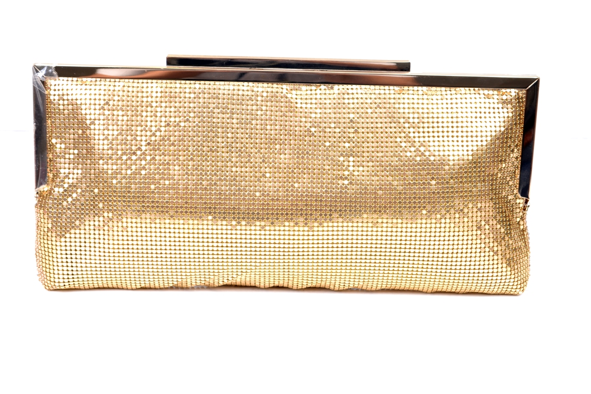 Bridal-Clutches-by-Metro (35)