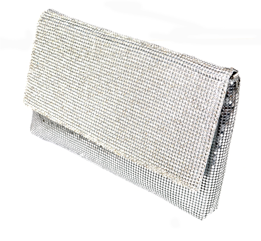Bridal-Clutches-by-Metro (36)