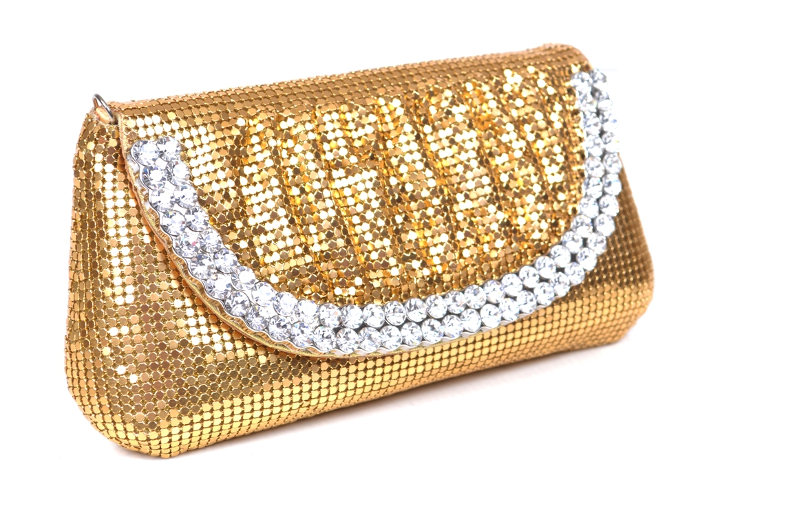 Bridal-Clutches-by-Metro (37)