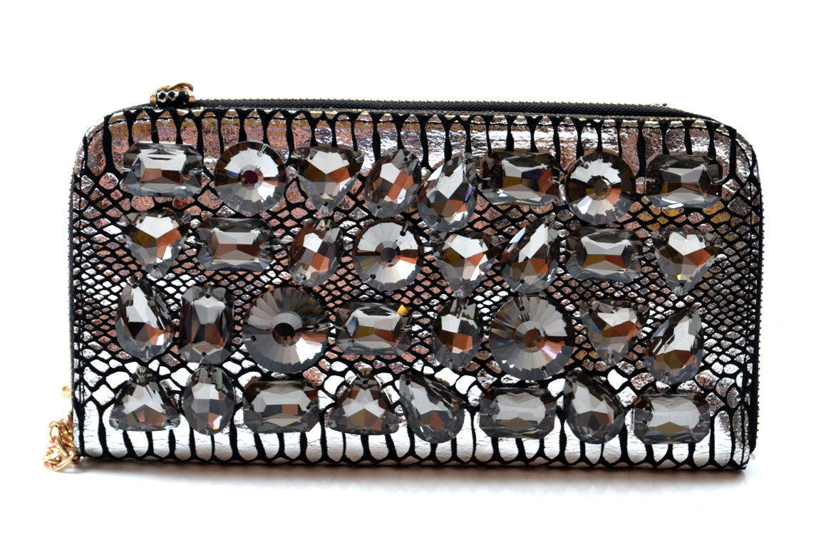 Bridal-Clutches-by-Metro (4)