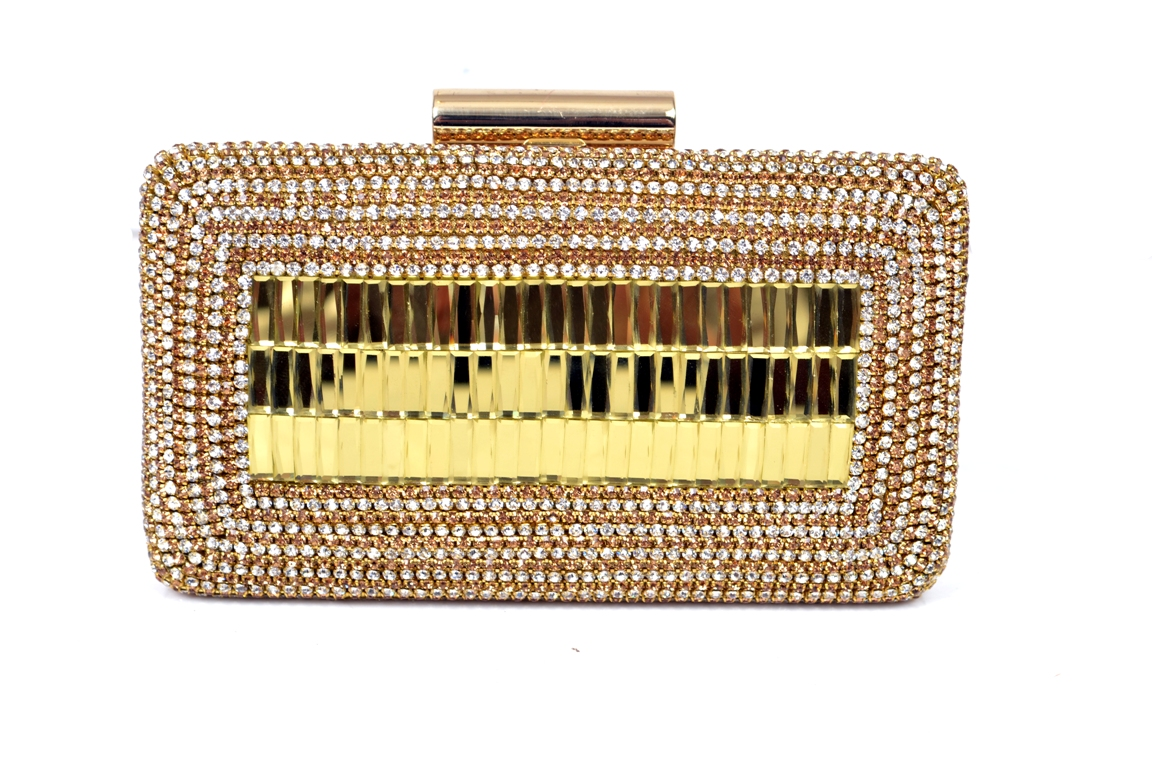 Bridal-Clutches-by-Metro (41)