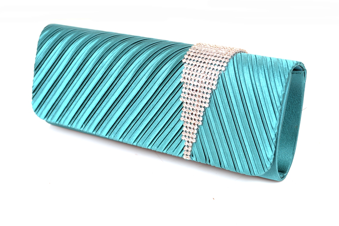 Bridal-Clutches-by-Metro (43)