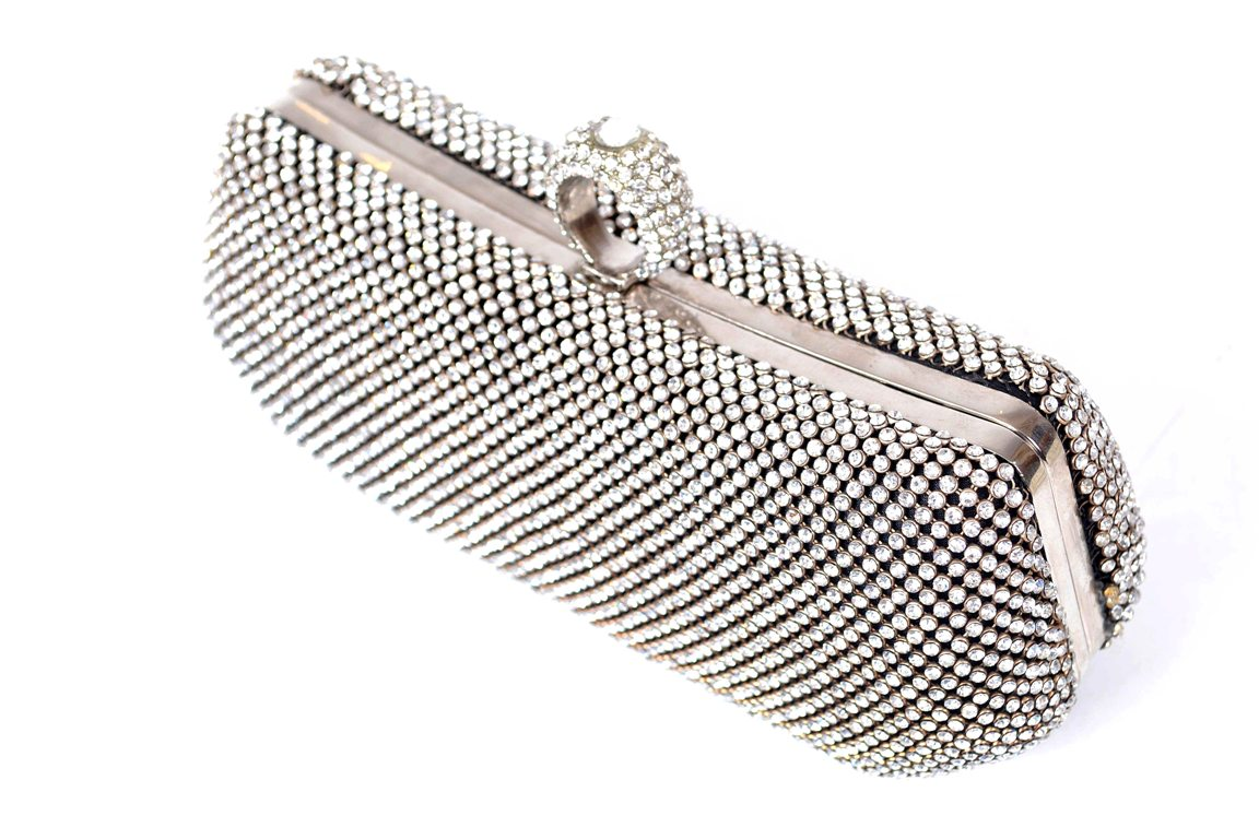 Bridal-Clutches-by-Metro (7)