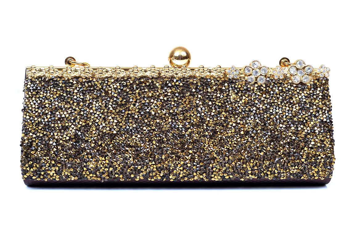 Bridal-Clutches-by-Metro (8)
