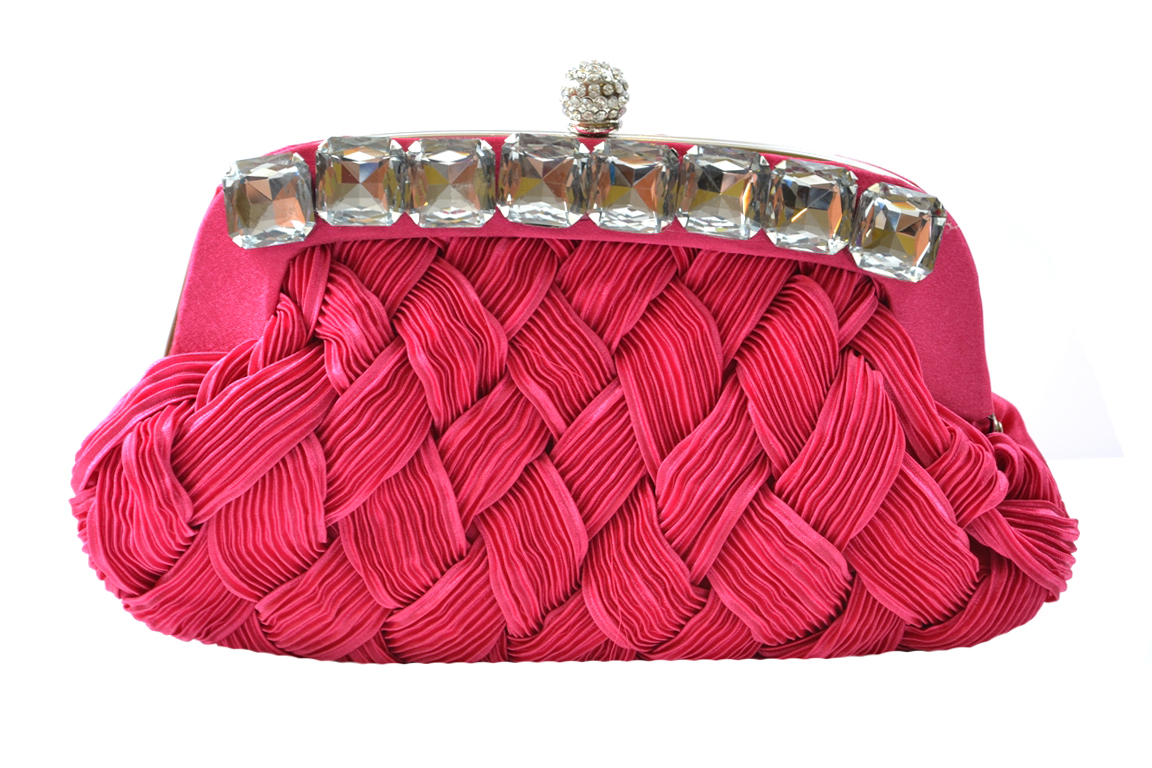 Bridal-Clutches-by-Metro (9)