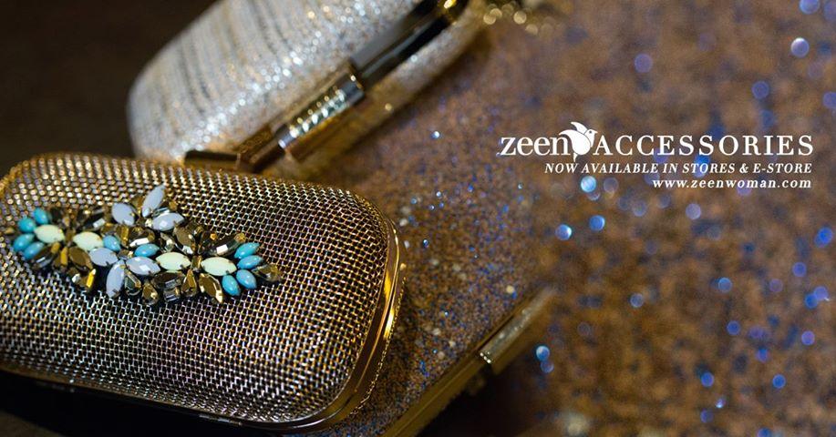 Bridal-Clutches-by-Zeen (1)