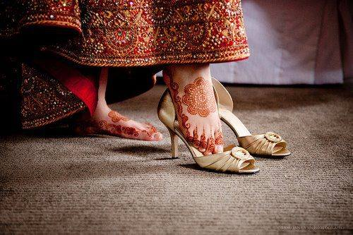 Bridal-Footwear-New-Collection (5)
