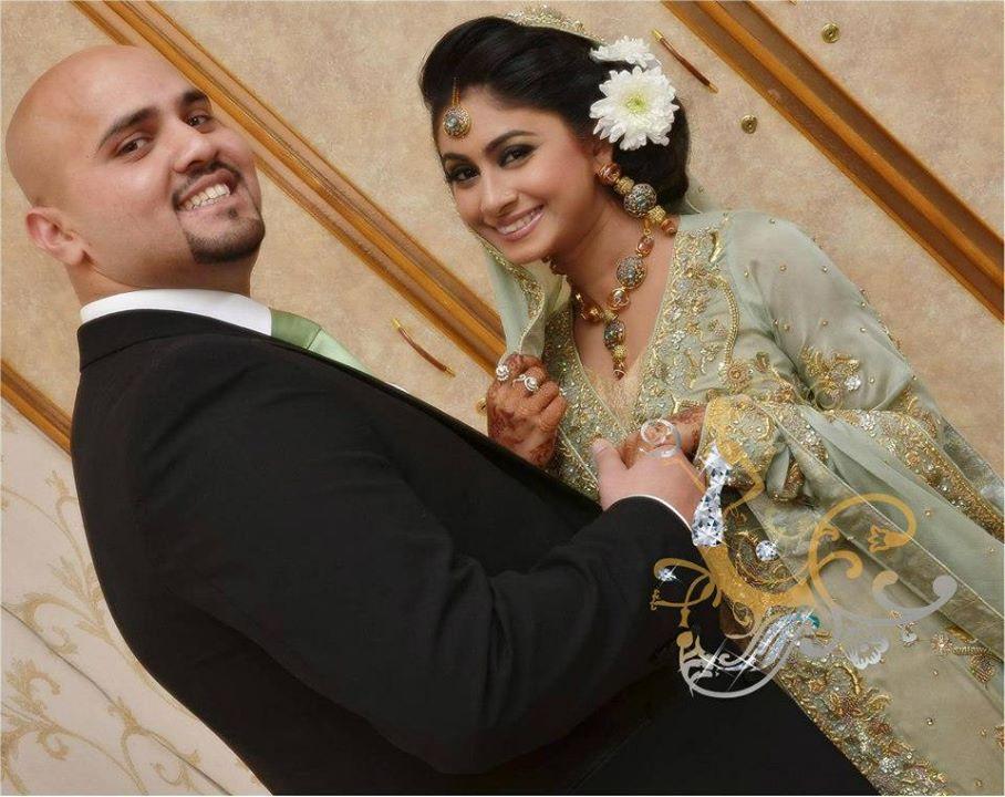 Bridal-Jewellery-Argentum-Designer-Jewellery-by-Nadia-Chhotani (1)