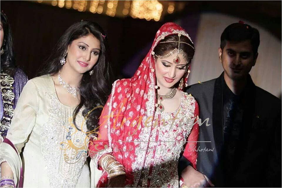 Bridal-Jewellery-Argentum-Designer-Jewellery-by-Nadia-Chhotani (12)