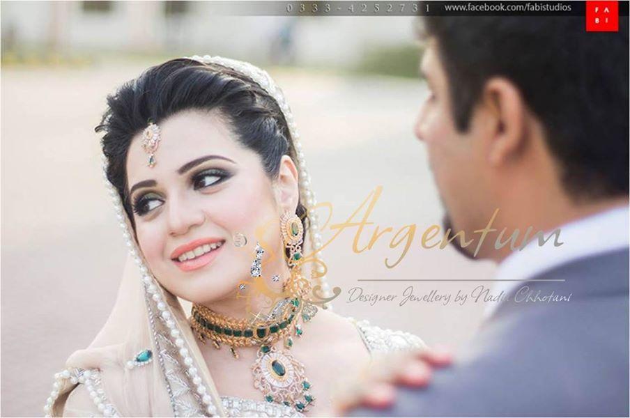 Bridal-Jewellery-Argentum-Designer-Jewellery-by-Nadia-Chhotani (13)