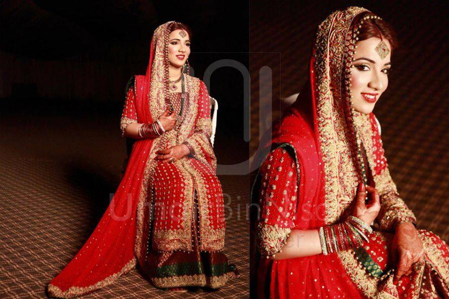 Bridal-Jewellery-Argentum-Designer-Jewellery-by-Nadia-Chhotani (2)