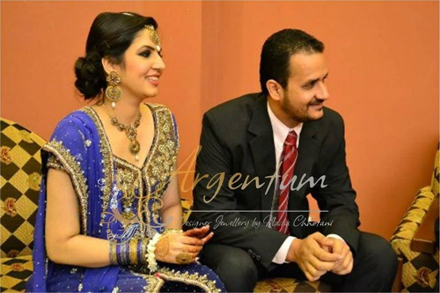 Bridal-Jewellery-Argentum-Designer-Jewellery-by-Nadia-Chhotani (3)