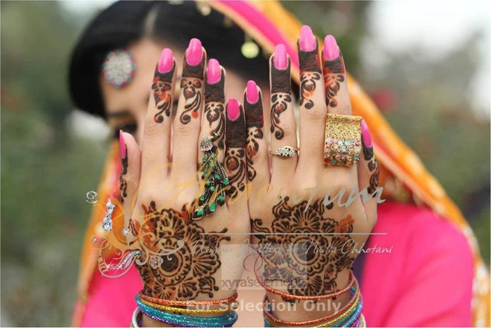 Bridal-Jewellery-Argentum-Designer-Jewellery-by-Nadia-Chhotani (6)
