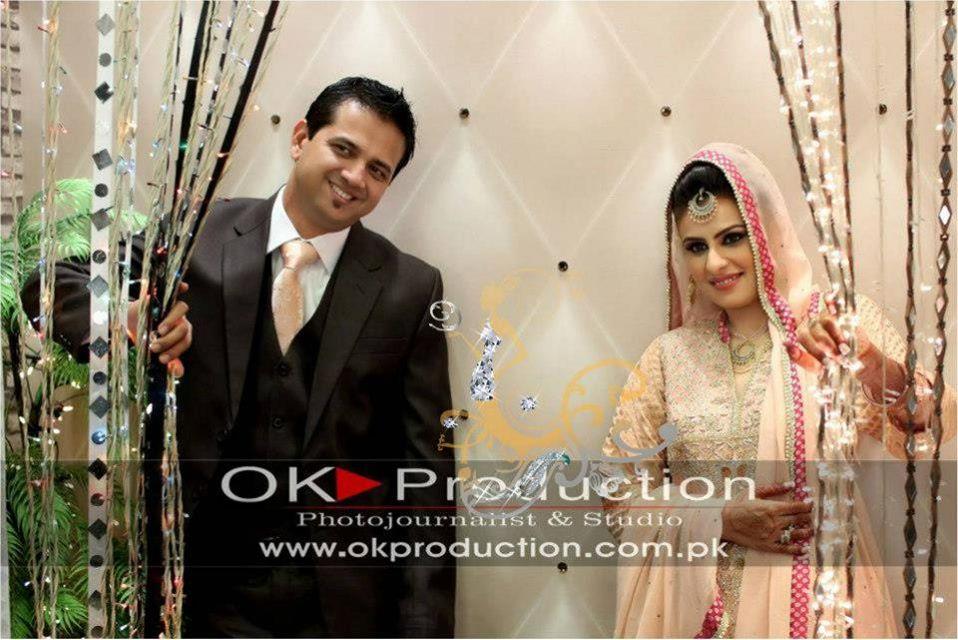 Bridal-Jewellery-Argentum-Designer-Jewellery-by-Nadia-Chhotani (9)
