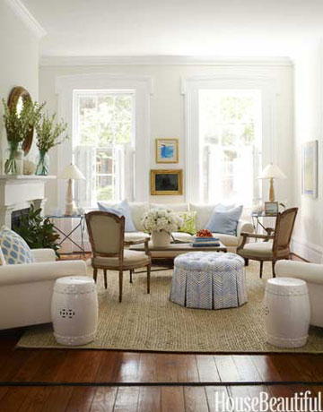 Drawing-Room-Decoration-Ideas-1 (1)