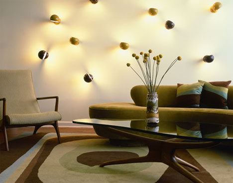 Drawing-Room-Decoration-Ideas-1 (2)
