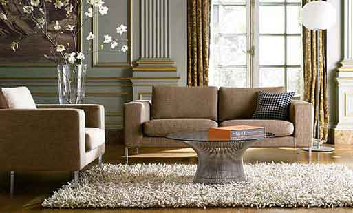 Drawing-Room-Decoration-Ideas-1 (20)