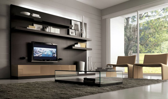 Drawing-Room-Decoration-Ideas-1 (21)
