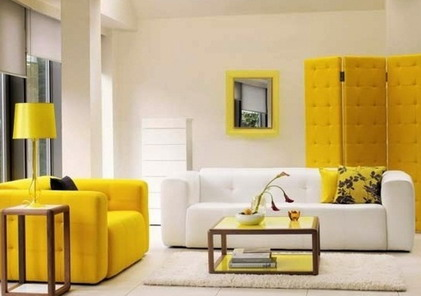 Drawing-Room-Decoration-Ideas-1 (22)