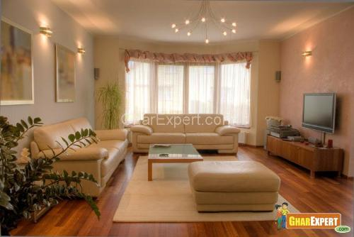 Drawing-Room-Decoration-Ideas-1 (3)