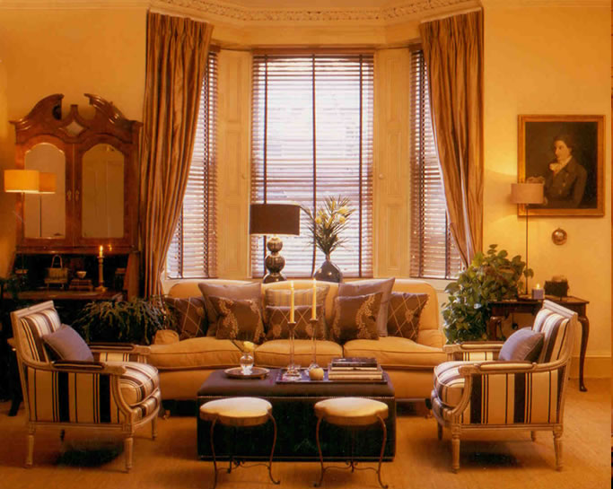 Drawing-Room-Decoration-ideas (5)