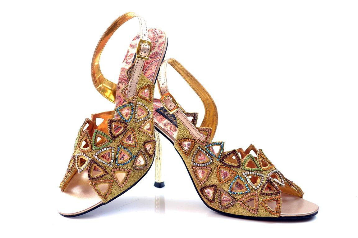 Engagement-Bridal-Fotwear-Collection (14)