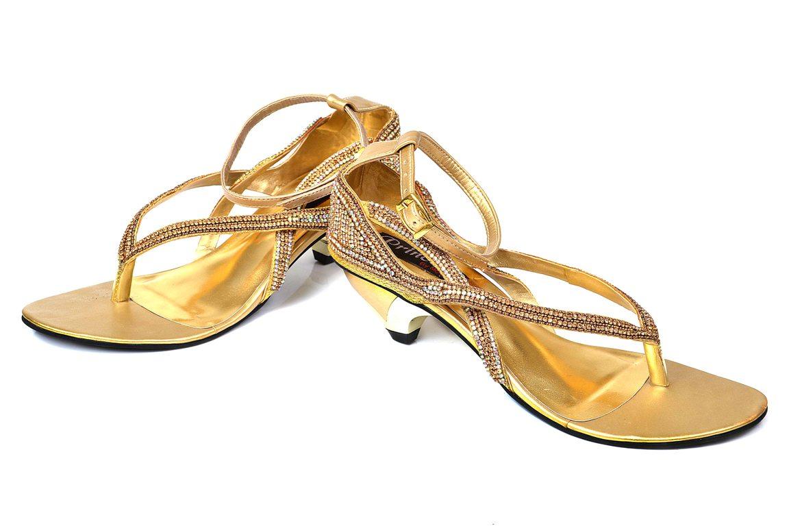 Engagement-Bridal-Fotwear-Collection (18)